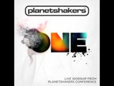 Rejoice In You Lyrics - Planetshakers         |          Christian Song Lyrics