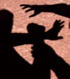 Ceará tem quatro vítimas de violência sexual a cada 24 horas diz secretaria: ift.tt/2c86bPa