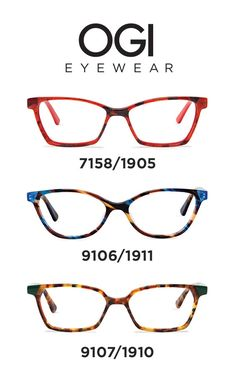 f5663a7dddd5 Ogi Eyewear focuses on craftsmanship