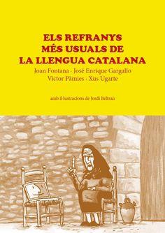 """A refranys em convides! : Gènesi, desenvolupament i primers resultats de l'enquesta digital """"Els refranys més usuals de la llengua catalana"""""""