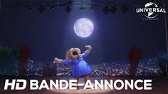 #Cinema #Video ❤ #SING - Tous en scène - Bande-annonce officielle 3 #VF de #TousenScène ➡ http://petitbuzz.com/cinema/tous-en-scene-bande-annonce-officielle-3-vf/