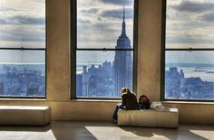 New York City: http://www.flights24.com/Airfare/New-York-City/Flight-25463