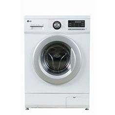 389.99 € ❤ Top Promos #Electromenager - #LG Lave-linge séchant - Capacité lavage 8kg/séchage 4kg - Coloris : Blanc ➡ https://ad.zanox.com/ppc/?28290640C84663587&ulp=[[http://www.cdiscount.com/electromenager/lavage-sechage/lg-f74496whr-lave-linge-sechant/f-110010408-lgf1496ad1.html?refer=zanoxpb&cid=affil&cm_mmc=zanoxpb-_-userid]]
