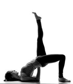 las 38 mejores imágenes de posturas yoga  pilates pop