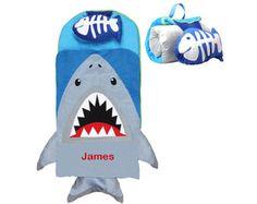 Personalized Nap Mats / Stephen Joseph / Boutique Blankets /