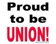 Union Proud!!!