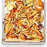 Cukinia   Kwestia Smaku Japchae, Pasta Salad, Bread, Ethnic Recipes, Food, Instagram, Crab Pasta Salad, Brot, Essen