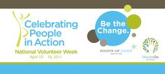 #NVW2013