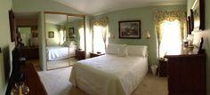 Master bedroom ~ Sheryl Lynn Johnson  (805) 907-8270 SherylLynn@ConnectingHeartsToHomes.com CalBRE #01446902