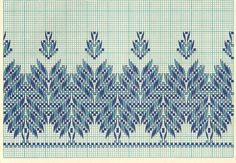 Scandinavian Embroidery, Swedish Embroidery, Hardanger Embroidery, Beaded Embroidery, Cross Stitch Embroidery, Embroidery Patterns, Hand Embroidery, Weaving Designs, Weaving Projects