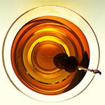 It's Friday … Have a Drink: Bijou