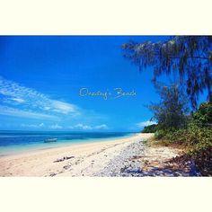 #Beach #snorkeling #trip #greatbarrierreef #surf #sea #ocean  #surfing #scubadiving #beachlife #Byronbay #lennoxhead #Cairns #GreenIsland #Australia #ビーチ #シュノーケル #親子 #島 #ビーチライフ #ケアンズ #バイロンベイ #グリーン島 #海  #サーフィン #ダイビング #オーストラリア #ミラーレス  Oneday's Beach  The tropical island beach. a place where we had lunch. Beautiful white sand.  It's different from here.  another shot in Cairns. The Green Island a part of great barrier reef.  南の島のビーチ ランチ広げた場所   まっ白な砂浜はやっぱり この辺バイロンとは違うよね  これもグリーン島シュノーケルの時の…