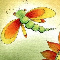 Il bruco e la farfalla è una storia breve per bambini con morale, che ci mostra come non dobbiamo arrenderci mai. Crediamo sempre in noi stessi! Art For Kids, Crafts For Kids, Disney Characters, Fictional Characters, Painting, Morale, Montessori, Mamma, Erika