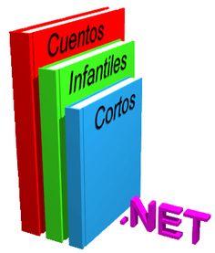 Cuentos infantiles: Fábulas, cuentos clásicos, poemas, etc.
