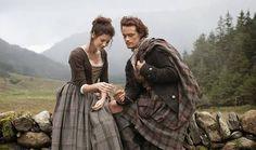 Что смотреть: 7 самых ярких исторических сериалов