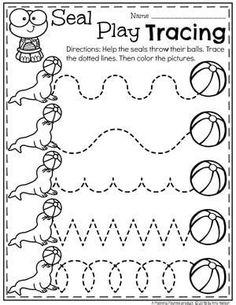 Summer Worksheets, Preschool Worksheets, Kindergarten Activities, Preschool Activities, Spanish Activities, Vocabulary Activities, Group Activities, Teaching Spanish, Preschool Classroom