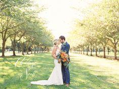 Christine   Scott \ Fairmount Horticulture Center Wedding \ Philadelphia Film Photographer