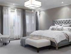 set grey bedroom home gray home decor luxe modern bedroom in grey dove gray home