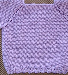 Create Your Own Stunning Website for Free with Wix Baby Knitting, Crochet Baby, Crochet Top, Knitted Baby Cardigan, Sewing Basics, Basic Sewing, Baby Sweaters, Kids And Parenting, Create Your Own