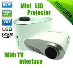 proyektor-mini1
