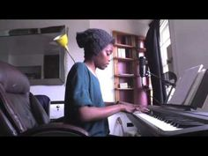 Ne me quitte pas (Jacques Brel cover) - YouTube