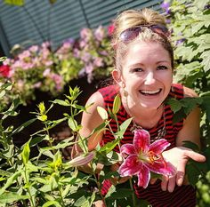 The Best 20 Garden Decoration Ideas Of 2019 Hops Vine, Happy Flowers, Beach Town, Trip Advisor, Vines, Pop, Facebook, Michigan, Gardens