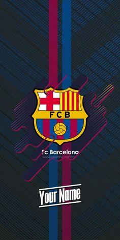 Lionel Messi Barcelona, Barcelona Team, Barcelona Football, Iran National Football Team, Fc Barcelona Wallpapers, Maria Sharapova Hot, Soccer Art, Soccer Pictures, Dope Wallpapers