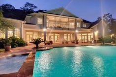 Consigue la casa de tus sueños!