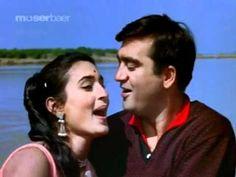 Love Songs Hindi, Song Hindi, Bollywood Songs, Bollywood Actors, 1970 Songs, Old Song Download, Vinod Khanna, Shashi Kapoor, Bollywood Pictures