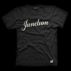 The Junction - Toronto