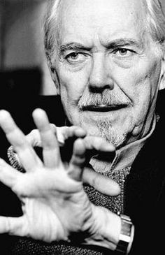 Robert Altman (February 20, 1925 – November 20, 2006) was an American film director, screenwriter, and producer.
