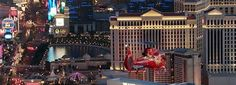 Light up your #Bucketlist with a 50% OFF SUMMER #DEAL http://www.destinationcoupons.com/nevada/las_vegas/papillon-helicopters/night-flight-discounts.asp #Vegas #LasVegas #EDCLV Papillon Helicopters