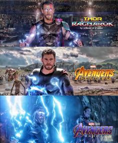 Rate Thor on a scale of if youve seen the Endgame! Did you like Thor? Turn On Post Notifications Tag Your FriendsTags: Avengers Memes, Marvel Memes, Marvel Dc Comics, Marvel Avengers, Gi Joe, Thor Wallpaper, New Thor, Mileena, Comic Book Collection