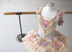 sugar plum fairy ballet - Buscar con Google