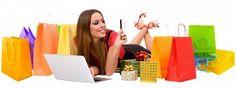 Consigli e strategie per un e-commerce di successo: come incrementare visite e conversioni  Guida rapida per far fruttare al meglio il proprio sito di commercio elettronico http://www.ma-no.org/it/content/index_consigli-e-strategie-per-un-e-commerce-di-successo-come-incrementare-visite-e-conversioni_1864.php