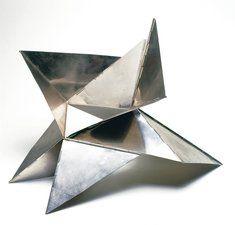 Bicho, 1960; fabricated 1984