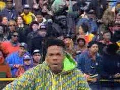 "LEADERS OF THE NEW SCHOOL / CASE OF THE P.T.A. (1991) -- Check out the ""Hip Hop Hooray!!"" YouTube Playlist --> http://ow.ly/9Py9T"