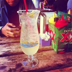 rockociano's photo  of Wipeout Bar