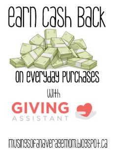Earn avg. of 5% cash back on all your online purchases - or choose 1706c068931