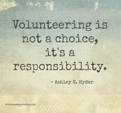 Volunteering Quotes Volunteer #quotes From Twin Cities Habitat Volunteers  Volunteer .
