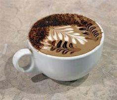 Coffee! by lilia