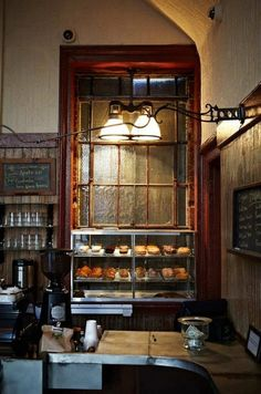 Coffee house http://myjavita.com/mybestcoffee