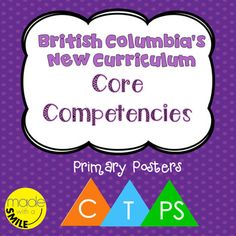 This is my first version of the cover for the posters. When you click the TPT link it will take you to the same product, but with the new cover. Student Self Assessment, Formative Assessment, Kindergarten Curriculum, Curriculum Planning, Learn Math Online, Real Life Math, September Activities, Classroom Quotes, Classroom Ideas