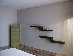 002_Foto1 - Einfamilienhaus: Illnau – Planung Raum- und Farbkonzept, Individualanfertigung - d sein werke