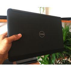 Laptop Dell Latitude E7240 Core I7 SSD 128G cảm ứng