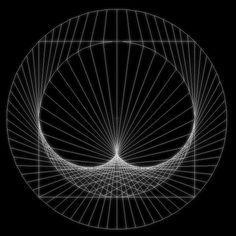 Venus and Earth Sacred Geometry <3