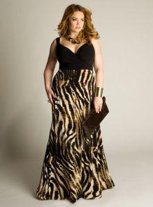 Dress by j Mackenzie  fashion