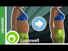 Power Walk Workout per Bruciare Grasso a Casa - 30 Minuti Camminata per Dimagrire - YouTube