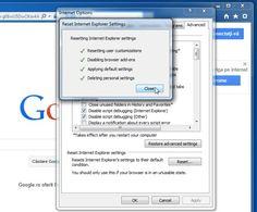 Entfernen sropf.voluumtrk.com: Wissen, wie man deinstallieren | Entfernen Malware PC
