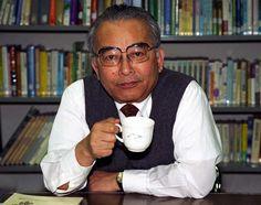 平成7年(1995年)より,東邦大学医学部公衆衛生学講座の豊川裕之教授に師事しました.